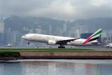 EMIRATES BOEING 777 200 HKG RF 1248 15.jpg