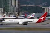 QANTAS BOEING 767 300 HKG RF 593 25.jpg