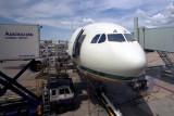 AUSTRALIAN AIRBUS A300 SYD RF 603 13.jpg