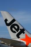 JETSTAR BOEING 787 8 SYD RF 5K5A4750.jpg
