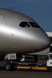 JETSTAR BOEING 787 8 SYD RF 5K5A4762.jpg