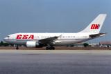 CSA AIRBUS A310 300 BKK RF 634 16.jpg