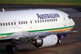 AUSTRALIAN BOEING 737 300 SYD RF 649 18.jpg