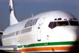 AUSTRALIAN BOEING 737 400 HBA RF 649 34.jpg