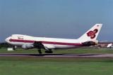 THAI BOEING 747 200 SYD RF 647 28.jpg