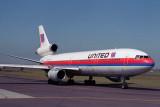 UNITED DC10 30 SYD RF 647 7.jpg