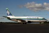 AIR NEW ZEALAND BOEING 737 200 HBA RF 655 8.jpg