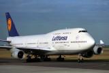 LUFTHANSA BOEING 747 400 SYD RF 660 14.jpg