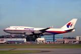 MALAYSIA BOEING 747 400 SYD RF 653 9.jpg