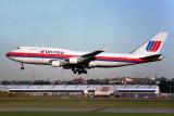 UNITED BOEING 747 400 SYD RF 653 4.jpg