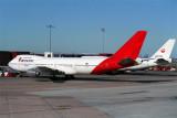 AIR PACIFIC BOEING 747 200 SYD RF 661 16.jpg