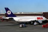 MEA AIRBUS A310 300 SYD RF 662 11.jpg