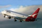 QANTAS BOEING 737 400 HBA RF 785 35.jpg