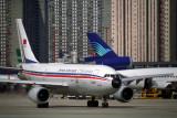 CHINA AIRLINES AIRBUS A300 HKG RF 675 33.jpg