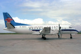 CHINA SOUTHERN SAAB 340 SZX RF 687 30.jpg