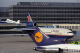 AIRCRAFT FRANKFURT RF 322 17.jpg