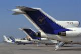 AIRCRAFT ISTANBUL RF 324 10.jpg