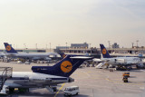 LUFTHANSA AIRCRAFT FRA RF 322 3.jpg