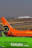 KULULA MANGO BOEING 737S FLA RF 5K5A2934.jpg