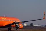 MANGO BOEING 737 800 FLA RF 5K5A2995.jpg