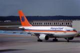 HAPAG LLOYD AIRBUS A310 300 FRA RF 710 18.jpg