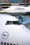 LUFTHANSA BOEING 747S FRA RF 710 12.jpg
