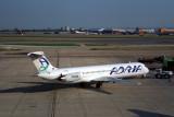 ADRIA MD82 LHR RF 720 13.jpg