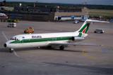 ALITALIA DC9 30 FRA RF 713 7.jpg