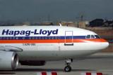 HAPAG LLOYD AIRBUS A310 200 PMI RF 719 24.jpg