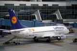 LUFTHANSA EXPRESS BOEING 737 300 FRA RF 711 31.jpg