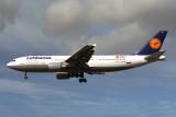 LUFTHANSA EXPRESS AIRBUS A300 600R LHR RF 722 25.jpg