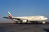 EMIRATES AIRBUS A300 600R DXB RF 738 33.jpg