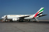 EMIRATES AIRBUS A310 300 DXB RF 737 7.jpg