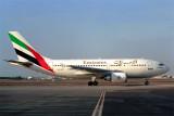 EMIRATES AIRBUS A310 300 DXB RF 738 17.jpg