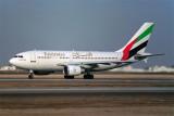 EMIRATES AIRBUS A310 300 DXB RF 738 21.jpg