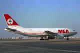 MEA AIRBUS A310 200 DXB RF 738 27.jpg