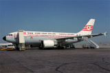 THY TURKISH AIRLINES AIRBUS A310 300 DXB RF 737 4.jpg