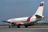 LAO AVIATION BOEING 737 200 BKK RF 758 34.jpg