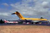 IPEC DHL AIRCRAFT HBA RF 751 11.jpg