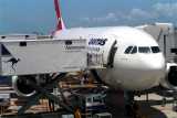 QANTAS AIRBUS A300 BNE RF 750 36.jpg