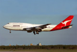 QANTAS BOEING 747 300 BNE RF 750 5.jpg