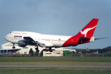 QANTAS BOEING 747 300 BNE RF 750 6.jpg