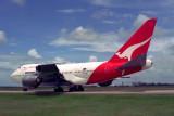 QANTAS BOEING 747SP BNE RF 755 26.jpg