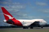 QANTAS BOEING 747SP HBA RF 749 6.jpg
