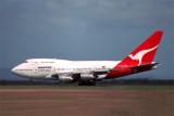 QANTAS BOEING 747SP HBA RF 749 7.jpg