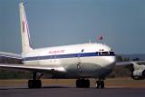 RAAF BOEING 707 HBA RF 753 21.jpg