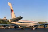 RAAF BOEING 707 HBA RF 753 31.jpg