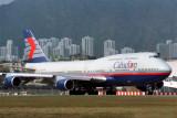 CANADIAN BOEING 747 400 HKG RF 769 27.jpg