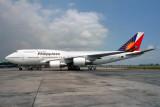 PHILIPPINES BOEING 747 400 MNL RF 761 27.jpg