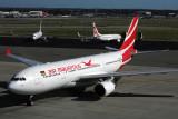 AIR MAURITIUS AIRBUS A330 200 PER RF 5K5A0281.jpg